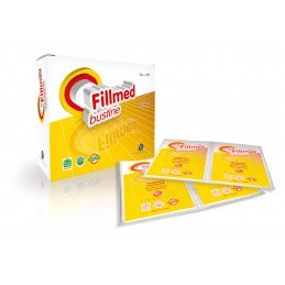 FILLMED BUSTINE –...